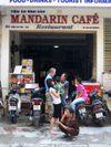 Mandarin Cafe 02