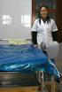 Healthclinic02