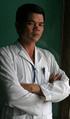 Healthclinic08_2