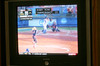 Softball_nat_championships_on_tv