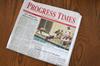 Progresstimies_front_page