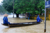 Flood_06