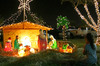 Christmas_2007_small_01