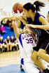 Girls_basketball_rough_play_01_edit