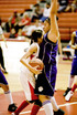 Girls_basketball_rough_play_02