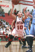 Girls_basketball_rough_play_05