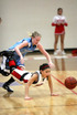 Girls_basketball_rough_play_06