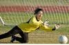 Vet_memorial_girls_soccer_v_kingsvi