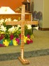 Easter_2008_03