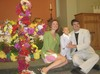 Easter_2008_06