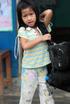 Preschool_02