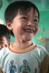 Preschool_06