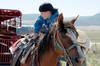Horse_riding_02