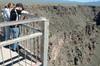 Taos_gorge_02