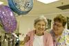 Mom_92nd_birthday