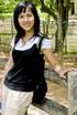 Trang_saigon_zoo_may_08_small_web_r