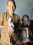 Old_women_pagoda_05