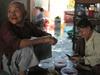 Old_women_pagoda_06
