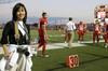 Trang_football_01
