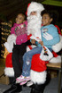 Christmas_in_mission_2008_04