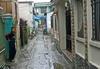 Alleys_06