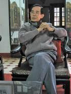 Chau01