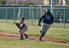 Girls_softball_01_small