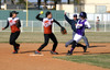 Girls_softball_02_small