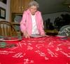 Mom_christmas_2006_01