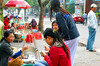 Street_food_03