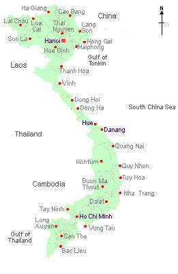 map-vietnam.jpg