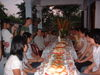 Bridal_shower_b_006