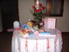 Bridal_shower_c_024