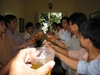 Cheers_2