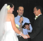 Cindys_wedding_photos_080_1