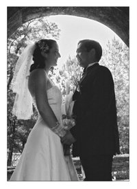 Cus_wedding_photos_039_2