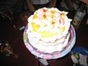 The_cake_closeup_1